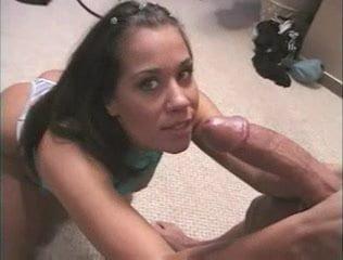 Sex pornp OO Sex